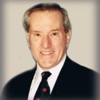 John Herbert Off