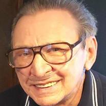Michael A. Czapor