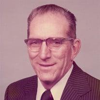 Robert J. Nelsen