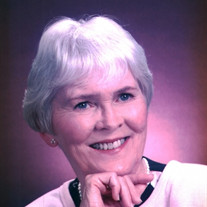 Evelyn Felker
