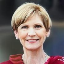 Barbara Jean Grondahl