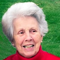 Beverly Jean Melsness