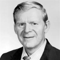 Leonard Franklin Walz