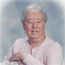 Gertrud E Fisher