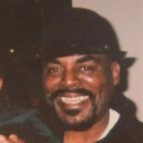 Mr. L.C. Lewis Jr.