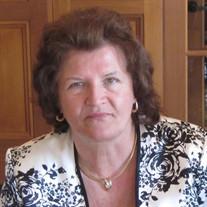 Renata Mikolajczyk
