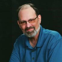 Eric J. Malmo