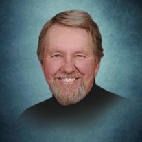 Mr. Clay Keller