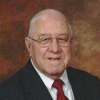 David Marion Prosch