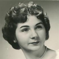 Elizabeth Nehilla