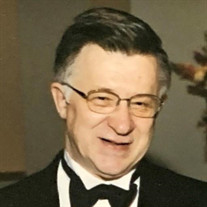 Cecil Grayson Hewes III
