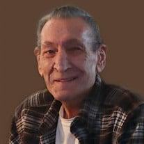 Earl C. Porter