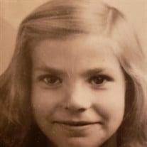 Patricia L. Kloss