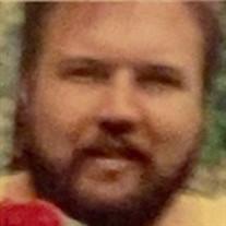 Mr. Glenn Ray Ingram