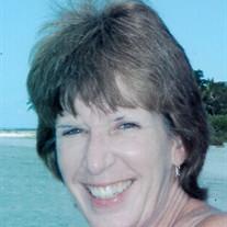 Mrs Cathy Jean Scheetz