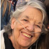 Donna L. Brooks