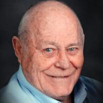 Ronald E. Wheatley