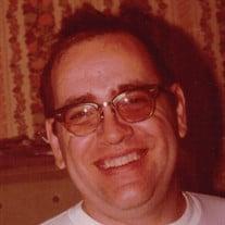 Douglas A. Philo