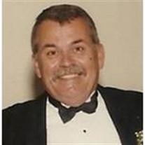 John M. Feaster, Jr.