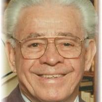Henry Cephus Cannon Jr.