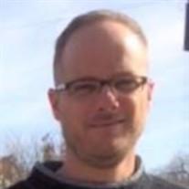 Brian J. Lunson
