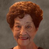 Margie D. Lee