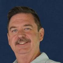 David L. Hulcy