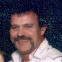 Michael Joseph Melton