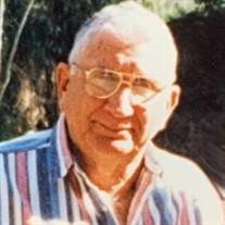 Ira S. Hubbard
