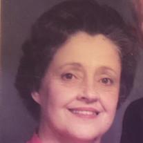 Helen Reese