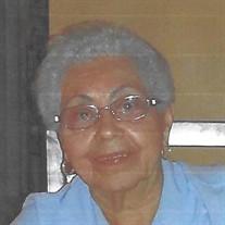 Eneida Rivera