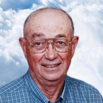 Roger G. Thompson