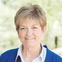 Helen L. Fisher