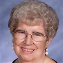 Joan Roedel