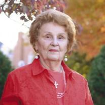 Lorraine Marion Schnack