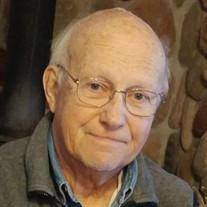 Lawrence J Goffard