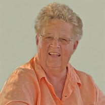 Darlene Marie Offerman