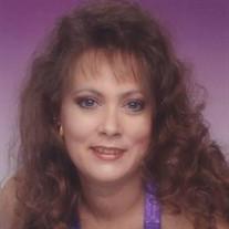 Lynne Diane Wagner