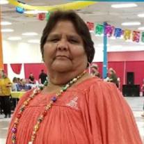 Beatrice C. Zuniga