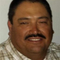 Roque Rodriguez