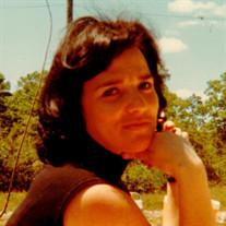 Phyllis E Grams