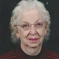 Wanda Grim