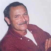 Lawrence (Larry) Shelor Jr.