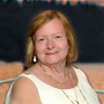 """Margaret """"Peggy"""" E. Dilena"""
