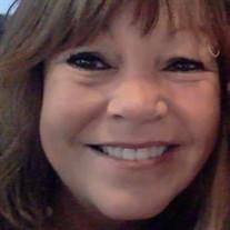 Kelley Dawnyl Moore