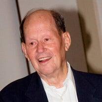 Louis D. Winfrey