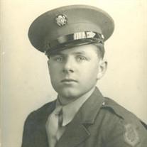 John Brown Hollingsworth Jr.
