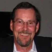 Patrick H. Milbourne