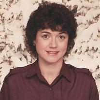 Sharon Kay Swope