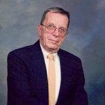 James V. Mooney